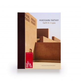 Hassan Fathy Laurence King Publishing