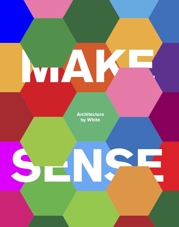 Make Sense - Product Thumbnail