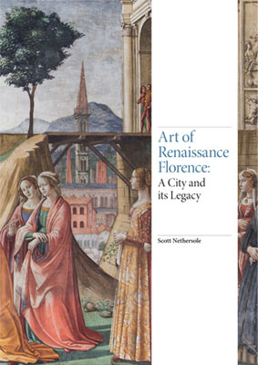 Art of Renaissance Florence: A City and Its Legacy - Product Thumbnail