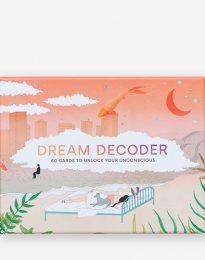 Dream Decoder Theresa Cheung Laurence King Publishing