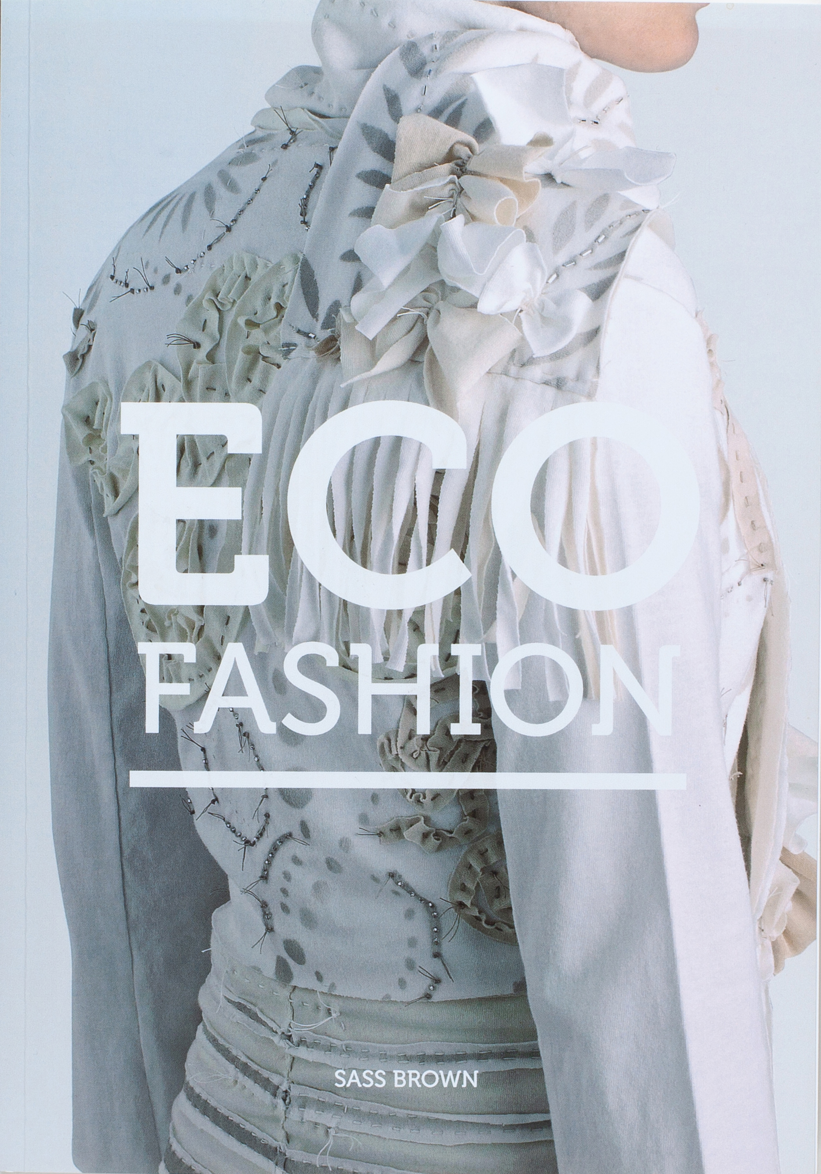 Eco Fashion - Product Thumbnail