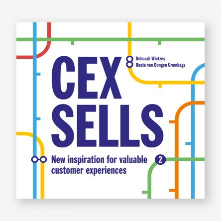 CEX Sells
