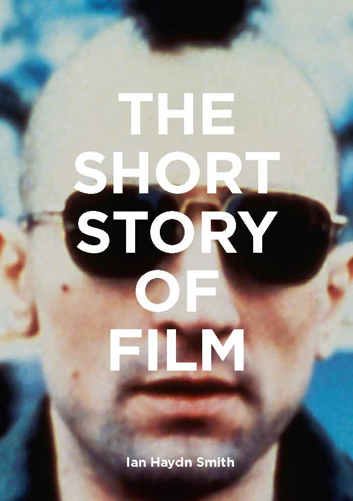 The Short Story of Film - Product Thumbnail