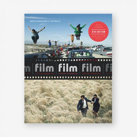 Film: A Critical Introduction, Fourth Edition
