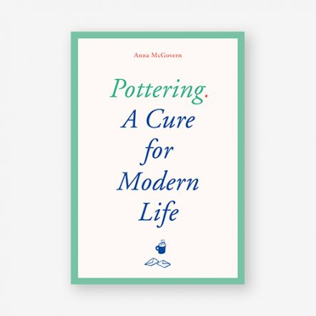 Pottering