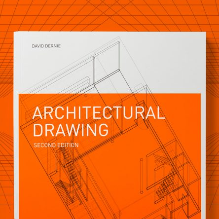 Calling all architecture students - Blog Image