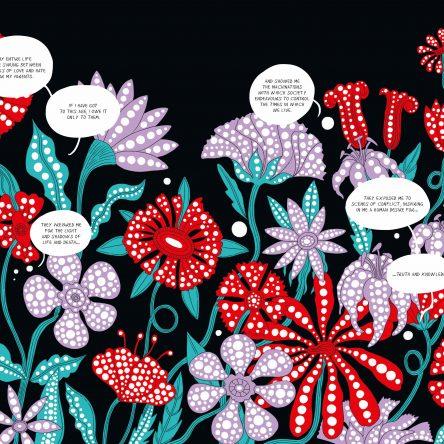 Q&A with illustrator Elisa Macellari - Blog Image