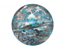 Imperfecțiunea unui cerc (Planetă)