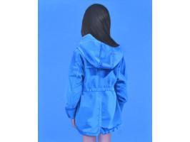 Blue Desire