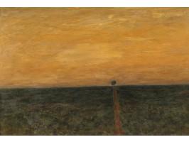 Field Path (Drum pe Câmpie)