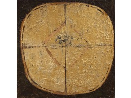 Shield (Scut)