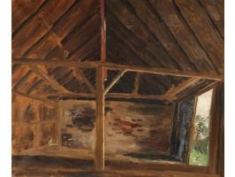 Barn (Șură)