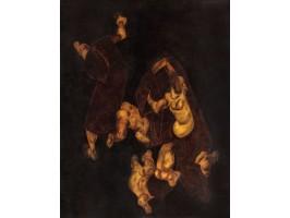 The Fall of the Angels (Căderea Îngerilor)