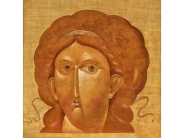 Portrait of an Angel (Portret de Înger)