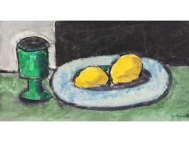 Lemons (Lămâi)