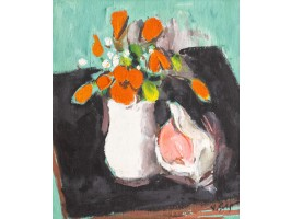 Flowers (Flori)
