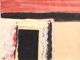 The Gate (Poarta)