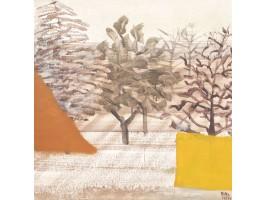 Trees (Copaci)