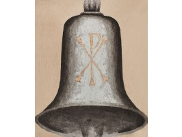 Bell (Clopot)