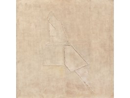 White Geometry (Geometrii Albe)