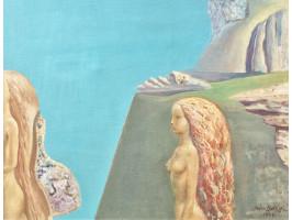 Muses (Muze)