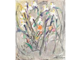 Daffodils (Narcise)