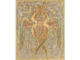 Golden Seraph (Serafim Auriu)