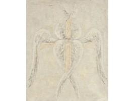 White Seraph (Serafim Alb)
