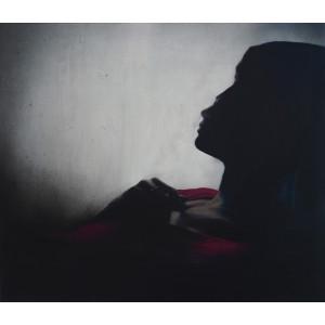 Alone I