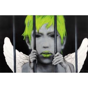 Angel (Înger)