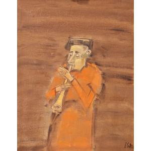 Musician (Muzicant)