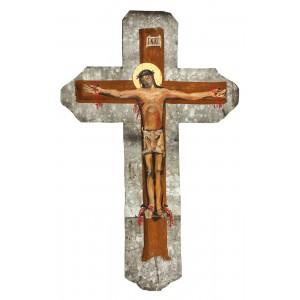 The Impeccable Lamb - The Forgiveness of Sins (Mielul fără Cusur - Iertarea Păcatelor)