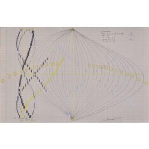 Solargram (Solarogramă)
