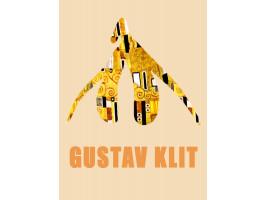 Gustav Klit
