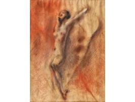 Crucifixion (Răstignire)
