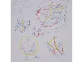 Graphs, Plato's Polyhedra (Grafe, Poliedrele lui Platon)