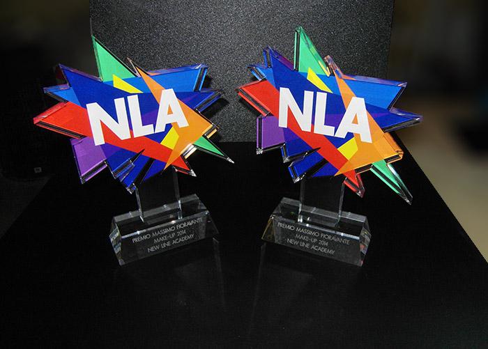 Trofeo NLA