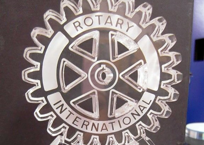 Trofeo Rotary International