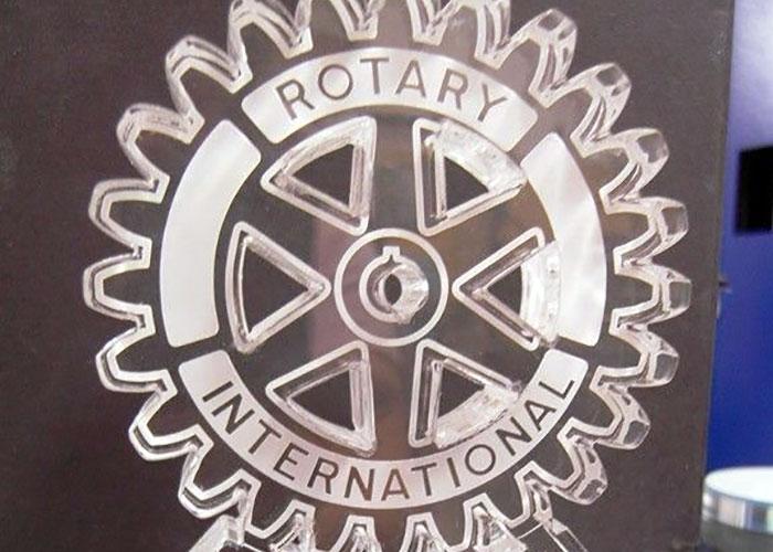 Trofeo Rotary International