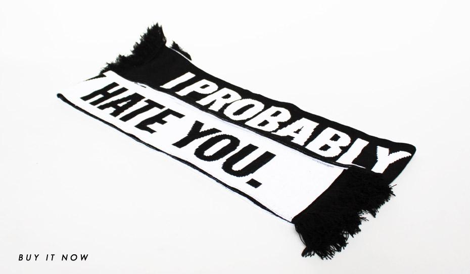 I-PROBS-HATE-YOU
