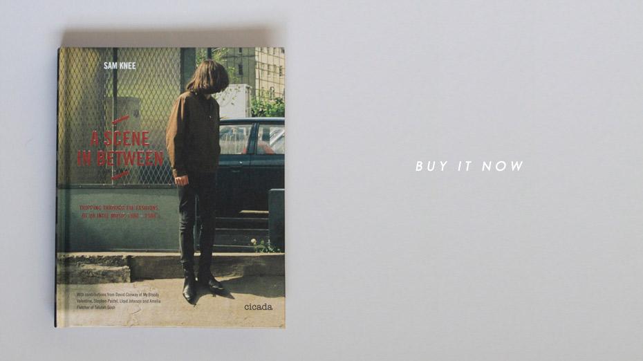 buy-it-now