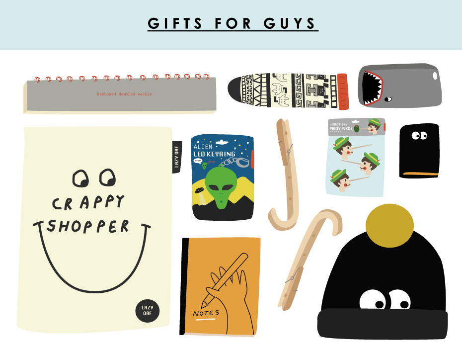 GIFTS-FOR-GUYS