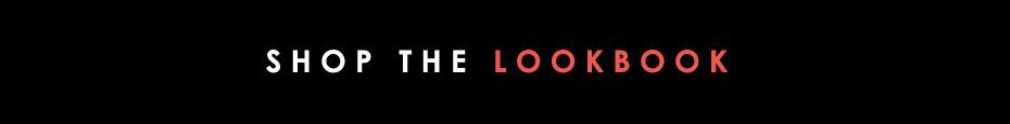 shop-the-lookbook