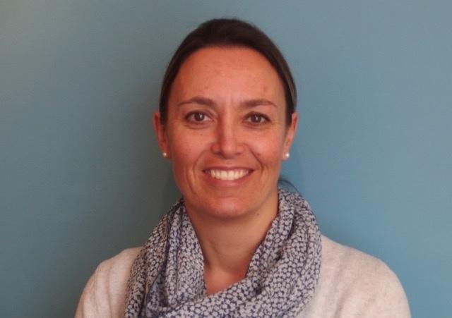 Monika Jerg