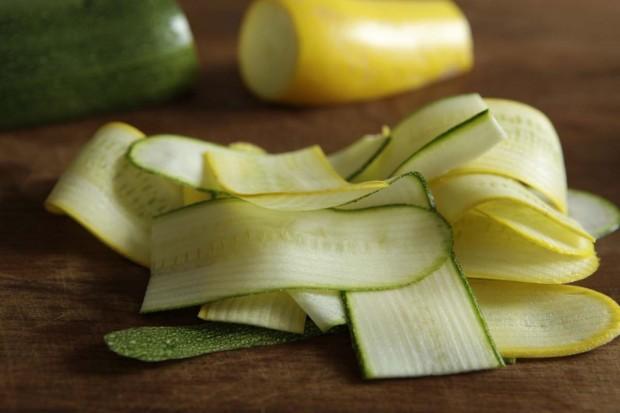 Zucchetti-Salat-1