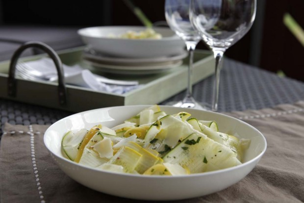 Zucchetti-Salat-3