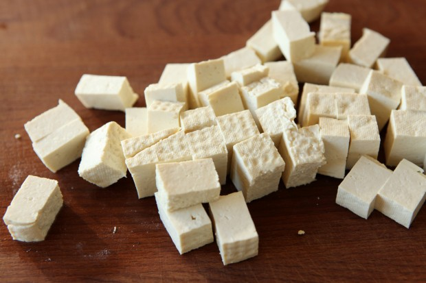 Kuerbis-Tofu-Curry-2