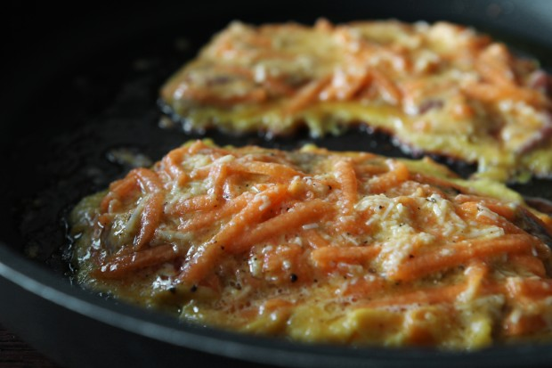 Kuerbis-Schnitzel-Pesto-3