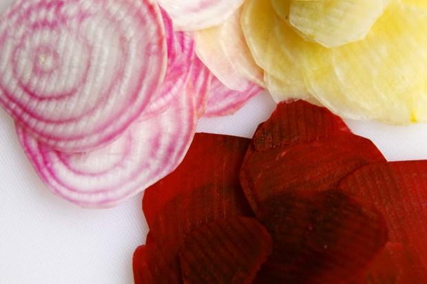 Randen-Salat-Wasabi-1