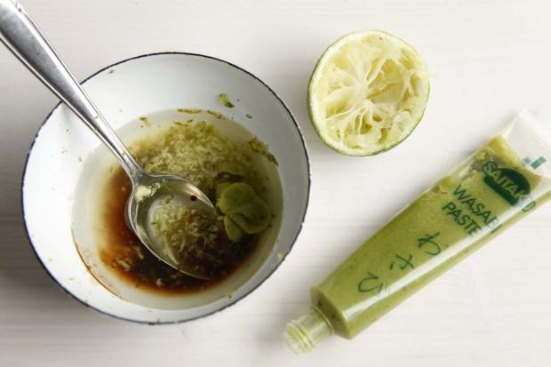 Randen-Salat-Wasabi-3